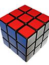 קוביית קסם קיוב IQ 3*3*3 קיוב מהיר חלקות קוביות קסמים קוביית פאזל רמה מקצועית מהירות קלסי ונצחי צעצועים בנים בנות מתנות