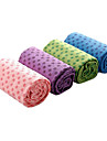 Yoga Towels Non Slip Eco Friendly Microfiber cm Yoga