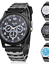 Compact Fashion New Sport Style Unisex Wrist Watch CQ1 Cool Watch Unique Watch