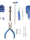 Repair Tools & Kits Metal Watch Accessories 0.373 High Quality