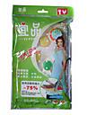 Мешок для вакуумной упаковки вещей (60 х 80 см)