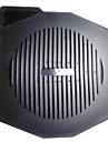 84мм Заглушка для держателя Cokin P серии фильтров