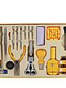 Наборы для ремонта Металлический сплав Аксессуары для часов 0.561 Многофункциональный