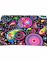 "Graphic Totem Gaming Optical Mouse Pad (9"" x 7"")"