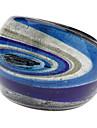 Whirlpools Anel Glaze Padrão