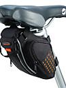 Ibera 2L сумка сиденья Велоспорт