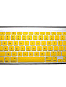 "Enkay TPU silicone keyboard protector dekke huden for 13,3 ""15,4"" macbook pro"