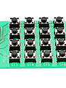 4X4 Matrix Keypad Keyboard Module