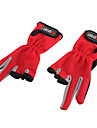 Anti-Skidding Wearproof Gloves(Random Color)