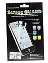 Anti-Scratch Ultra Clear Screen Protector for Samsung Galaxy I9080/I9082