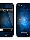 """Código Da Pele ™ para iPhone 4/4S: """"Sky Map"""" (Universo Series)"""
