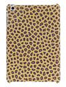 caso difícil padrão de leopardo para iPad mini 3, mini iPad 2, iPad mini