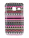 National Style IMD Hard Case for Samsung Galaxy Y Duos S6102