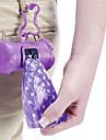 Chat Chien Nettoyage Serviette Portable