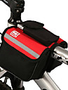 Bike BagBike Frame Bag Bike Saddle Bag Bike Trunk Bags Bicycle Bag PVC Cycle Bag