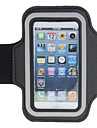 Ventilated Sports Armband for iPhone 5/5S
