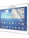 Frosted Screen Protector for Samsung Galaxy Tab 3 10.1(P5200)