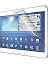 Frosted Protecteur d'écran pour Samsung Galaxy Tab 10.1 3 (P5200)