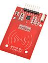 Module rc522 rfid pour (pour Arduino)