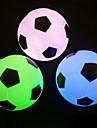 Luminous Football Night Christmas Light  (Random Color)