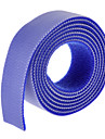 Magic Tape Blue 100m*20mm for managing wire