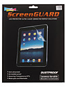 HD Screen Guard Protector Film for Samsung Galaxy Tab2 P5100 (1 Pcs)