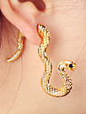 Ear Cuffs Alloy Fashion Jewelry Party Daily 1pc
