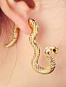 Women\'s Ear Cuff - Fashion Earrings For Party Daily
