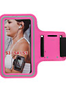 Outdoor Sports portatil protecao Armband Case for Samsung Galaxy S5/S4/S3