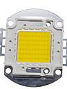 5000-6000 lm 30 V LED чип Алюминий 60 W