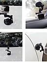 Montagem Para Gopro Hero 2 / Gopro Hero 3 / Gopro Hero 3+ Auto / Snowmobile / motocycle / Moto