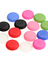 Game Controller Thumb Stick Grips Para PS4 ,  Game Controller Thumb Stick Grips Silicona 1 pcs unidad