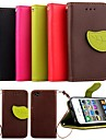 For iPhone X iPhone 8 iPhone 8 Plus Case Cover Full Body Case Hard PU Leather for iPhone X iPhone 8 Plus iPhone 8 iPhone 4s/4