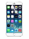 Enkay clair hd protection protecteur d'écran pour animaux de compagnie pour 6s iphone plus / 6 plus
