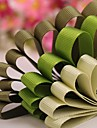 1set Vacances & Voeux Objets decoratifs Haute qualite, Decorations de vacances Ornements de vacances