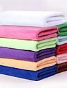 Bathroom Gadget Multi-function Foldable Eco-friendly Fashion Textile Fiber 1pc