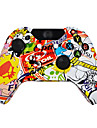 Bags, Cases and Skins For Sony PS3 Xbox One Novelty Bags, Cases and Skins Plastic unit