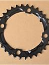 Montagne de 32t velo pedalier chaine de disque dent de la roue pour Shimano Truvativ Proroue pedalier