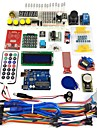 Keyes Rfid Learning Module Set For (For Arduino) - Multicolored