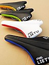 Bike Saddles/Bicycle Saddles Recreational Cycling Cycling/Bike Mountain Bike/MTB Fixed Gear Bike Road Bike Aluminium Alloy