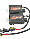 Carking™ H4-2 35W HID 4300K/6000K/8000K HID Xenon Kit