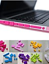 "macbook air compatible silicone 11.6 ""/13.3"" cache-poussiere mac clavier couvre"