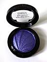 1 Eyeshadow Palette Matte / Shimmer Eyeshadow palette Powder Normal Daily Makeup