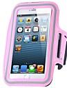 спортивная спортивная группа для iphone 6 (различные цвета) iphone cases
