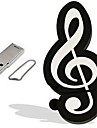 Cartoon Musical Note Model 8GB  USB 2.0 Flash Pen Drive Memory Stick Pendrive