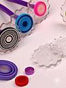 as flores em forma de rolos de paletes de papel quilling papel oficio diy arte decoracao