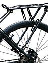 Supports a velos / Rack a velo Cyclotourisme Cyclisme/Velo Velo tout terrain/VTT Velo de Route Pratique