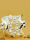 Earring Ear Cuffs Jewelry Women Wedding / Party / Daily / Casual Alloy 1pc