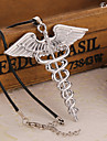 Pendentif de collier ( Alliage ) Quotidien/Casual/Sports