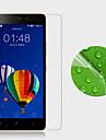 haute definition protecteur d\'ecran pour Lenovo flim k3 Note k50